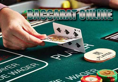 Now You can buy An App That is de facto Made For Online Gambling