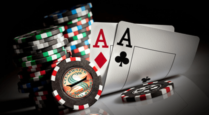 Eye-catching Truths I Wager You By No Means Knew Concerning Online Casino