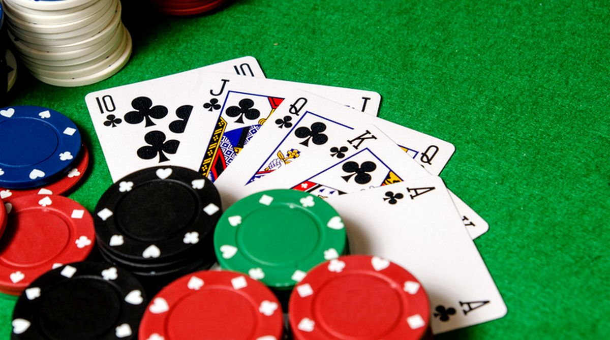 Tips about Gambling Tips You Cannot Afford To miss
