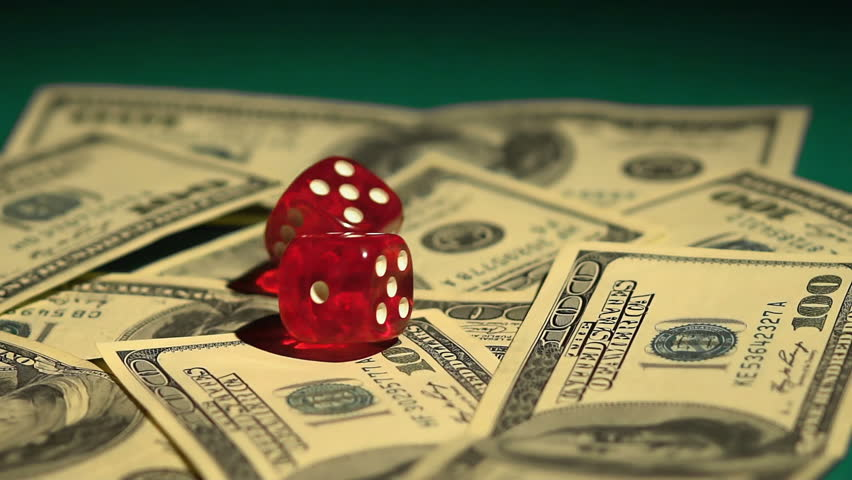 How A lot Do You Charge For Online Casino
