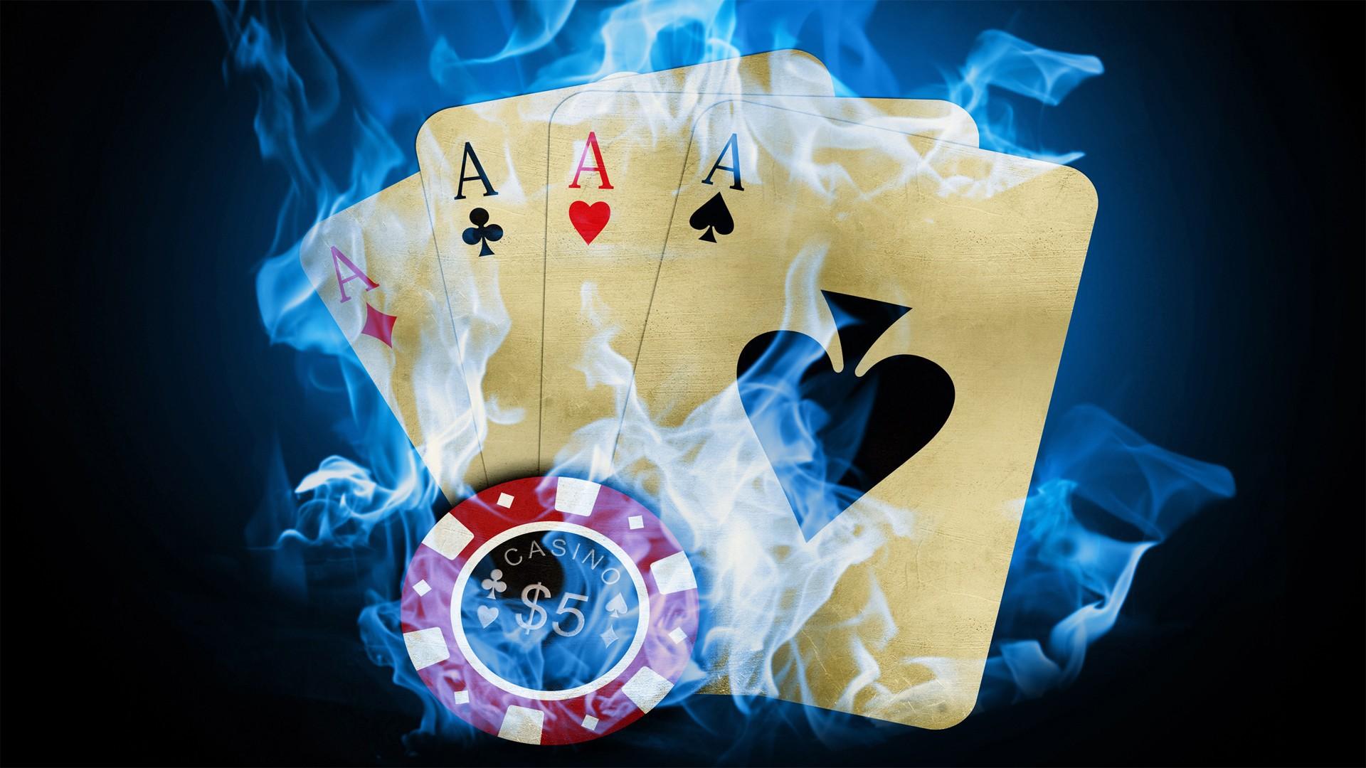 Odd-Ball Tips About Casino